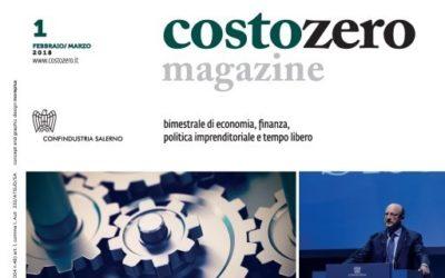 Greener Italia, la sostenibilità a misura di azienda