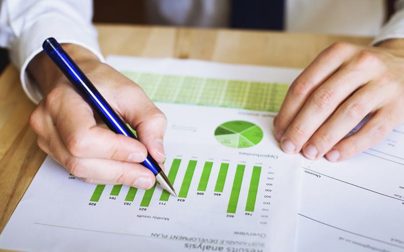 Il Bilancio di Sostenibilità: come è fatto, a cosa serve