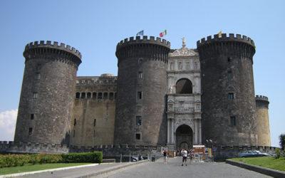 Sviluppo sostenibile, da Napoli la strategia per l'Agenda 2030