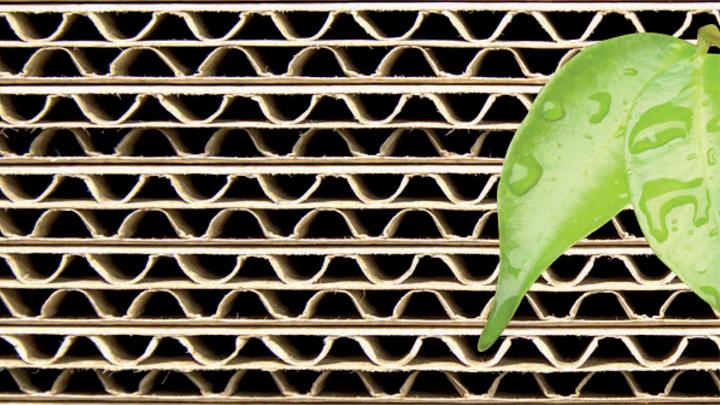 Bilancio di sostenibilità: linee guida e vantaggi. In Confindustria il caso A. Sada & Figli SpA