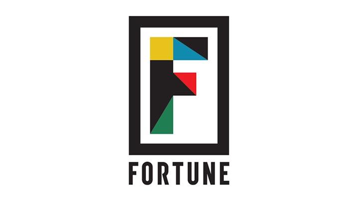 Sulla rivista Fortune la presentazione del bilancio di sostenibilità di Sada